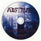 Abstruse CD
